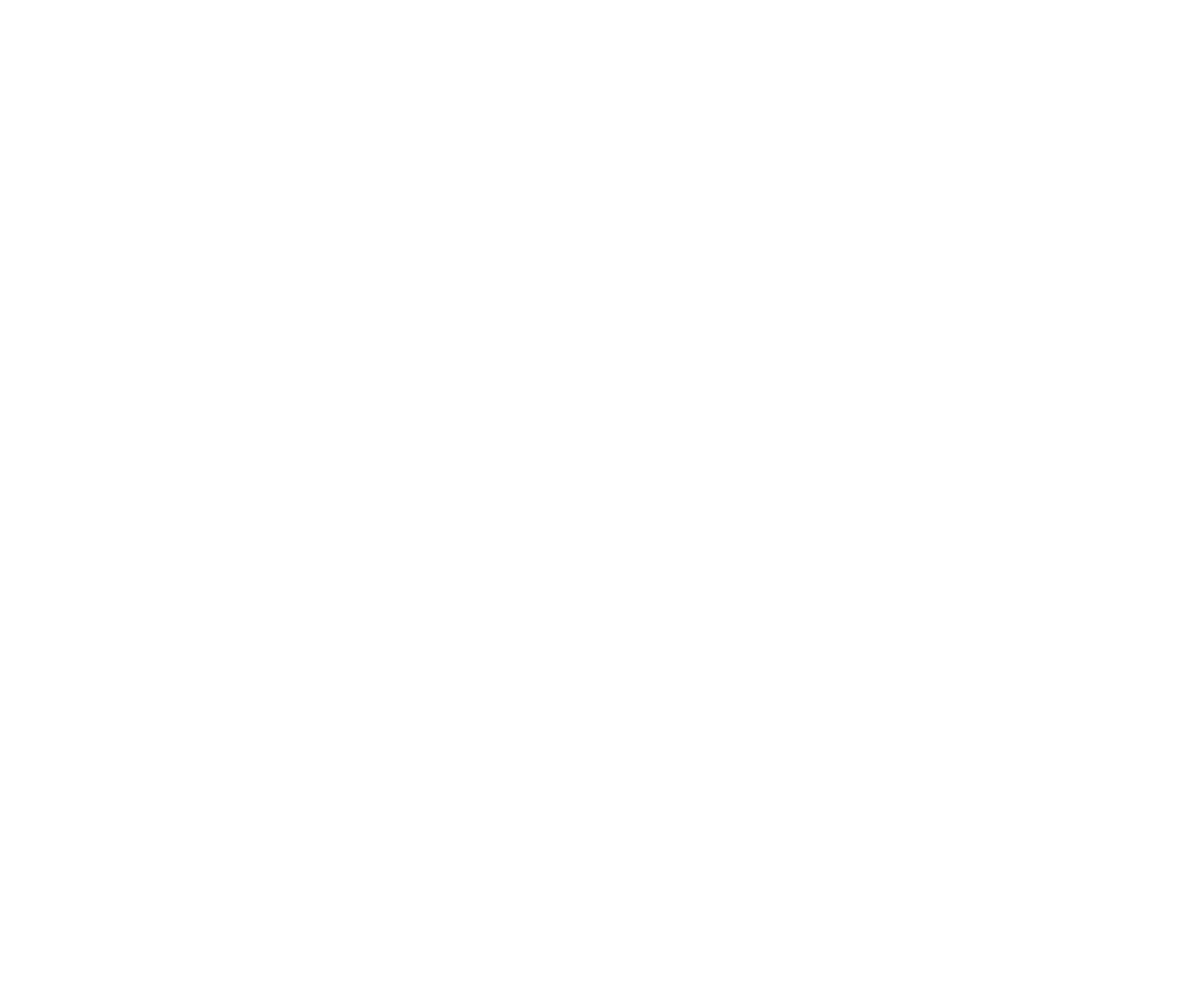 Provided over 4,100 affordable homes for families in need.